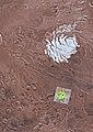 Mars-SubglacialWater-SouthPoleRegion-20180725.jpg