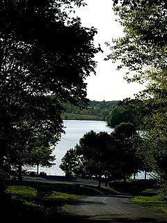 Marsh Creek Exton Pennsylvania.jpg