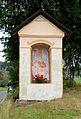 Marterl, Breitenbrunn, Waldbach.jpg