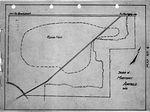 Martigny Airfield - Map Sketch.jpg