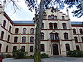 Martin-Andersen-Nexö-Schule Schilleranlagen 1 Bautzen 2.JPG