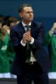 Martin Schiller Head Coach Kaunas.png
