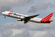 Martinair B763 PH-MCH.jpg