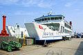 Marugame port05s3200.jpg