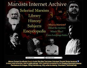 Marxists Internet Archive.jpg