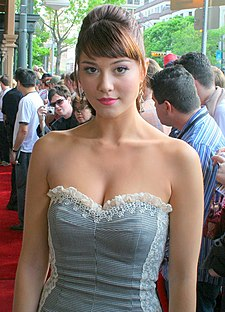 Mary Elizabeth Winstead 2.jpg