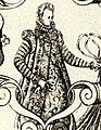 Mary of Sweden (1579) 1598.jpg