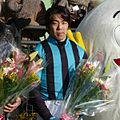Masato-Yokoi20111223.jpg