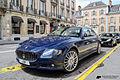 Maserati Quattroporte - Flickr - Alexandre Prévot (6).jpg
