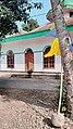 Masjid At-Taqwa Karang Jambe.jpg