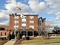 Massachusetts Bay Community College - DSC03077.JPG