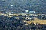 Massachusetts Correctional Institute Concord Aerial.JPG