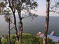Massanjore Dam 13.jpg