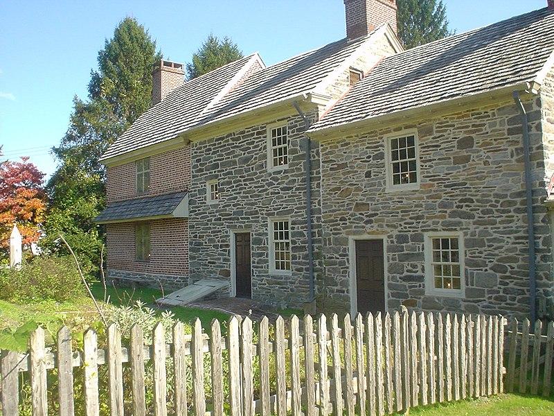File Masseyhouse Jpg Wikimedia Commons