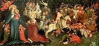 Master of the Saint Lambrecht Votive Altarpiece 01.jpg