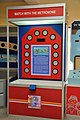 Match With The Metronome - Bardhaman Science Centre - Bardhaman 2015-07-24 1454.JPG