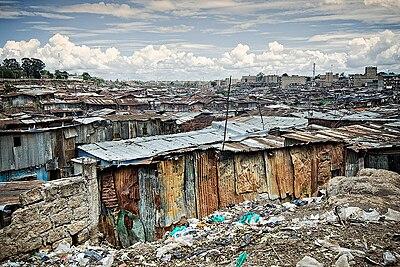 400px-MathareValleySlum.jpg