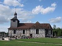 Mathaux église.jpg