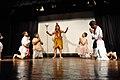 Matir Katha - Science Drama - Dum Dum Kishore Bharati High School - BITM - Kolkata 2015-07-22 0624.JPG