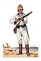 Matrose der Kaiserlichen Marine im Tropenlandungsanzug um 1910.jpg