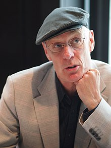 Description de l'image Matt Frewer (8734820201).jpg.
