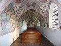 Mattighofen Pfarrkirche Kapelle.jpg