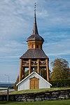 Mattmar kyrka 160919-2.jpg