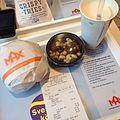 MaxRestaurantInStockholm-6.jpg
