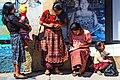 Mayans in Solola (6849894026).jpg