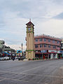 Maymyo also known as Pyin Oo Lwin (14890073142).jpg