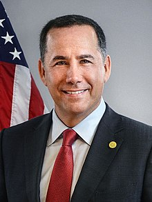 Phillip Levine Mayor Of Miami Beach