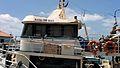 Mazal Tov jaffo ship (14997237752).jpg