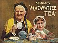Mazawattee Tea00.jpg
