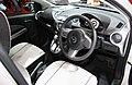 Mazda Demio DE interior.jpg