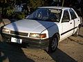 Mazda Familia 1.3 TB 1989 (16226578035).jpg