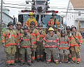 McAdoo Fire Group Photo.jpg