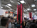McAfee at CeBIT 2008.JPG