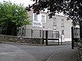 McAllister House, Omagh - geograph.org.uk - 189170.jpg