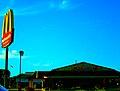 McDonald's® - panoramio.jpg