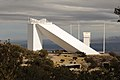 McMath-Pierce Solar Telescope (6843253630).jpg