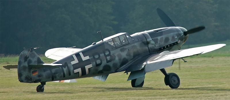 Imagen:Me109 G-6 D-FMBB 4.jpg