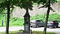 Mechthildisstraße, Stadt Blankenberg, Parkplatz Dechengraben.jpg