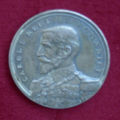 Medal at death of Carol I obverse.jpg