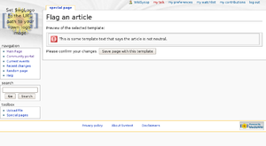 MediaWiki-Extension-FlagPage-Desc-3.png