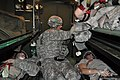 """Medical training supports brigade's """"Fight Tonight"""" readiness 130820-A-WG463-145.jpg"""