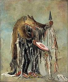 Blackfoot Confederacy - Wikipedia