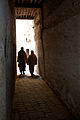 Medina in Fes (5364367113).jpg