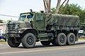 Medium Tactical Vehicle Replacement (MTVR) (14032676609).jpg