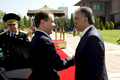 Medvedev and Gul in Turkey7.PNG