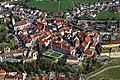 Meersburg, Bodensee, aus dem Zeppelin fotografiert. 23.jpg